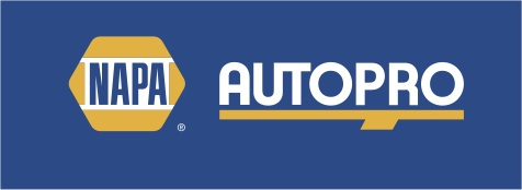 Chad Kennedy's Autopro, Dartmouth NS, B3A3Y6, Maintenance & Electrical Diagnostic, Automotive repair, Brake Repair, Engine Repair and Tires