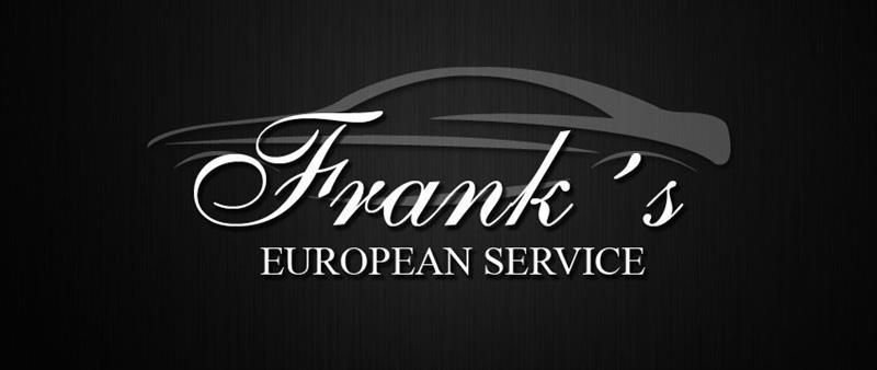 Franku0026#039;s European Service, Las Vegas NV, 89108, Mercedes Repair
