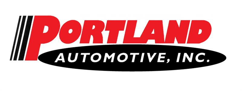 Portland Automotive, Portland CT, 06480, Maintenance & Electrical Diagnostic, Automotive repair, Brake Repair, Engine Repair and Suspension Work