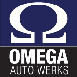 Omega Auto Werks, LLC, Laurel MD, 20723, Maintenance & Electrical Diagnostic, Automotive repair, Brake Repair, Engine Repair and Tires