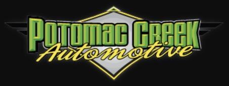 Potomac Creek Automotive, Fredericksburg VA, 22405, Maintenance & Electrical Diagnostic, Automotive repair, Brake Repair, Engine Repair and Tires