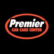 Premier Car Care Center, Odessa TX, 79762, Maintenance & Electrical Diagnostic, Automotive repair, Brake Repair, Engine Repair and Suspension Work