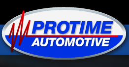 Protime Automotive, Virginia Beach VA, 23455, Maintenance & Electrical Diagnostic, Automotive repair, Diesel Repair, Brake Repair and Suspension Work