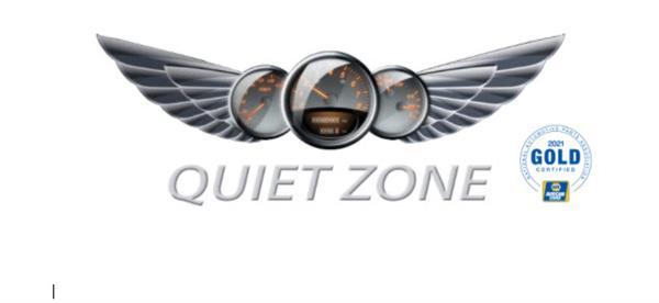 Quiet Zone Auto Care, Beaumont TX, 77706, Auto Repair, Tire and Alignment Service, Brake Service, Routine Maintenance, Advanced Diagnostics and Engine Repair
