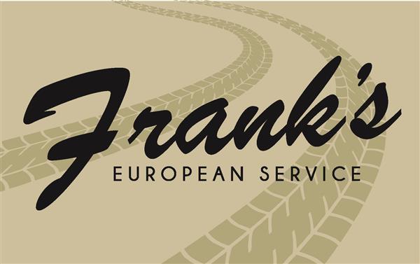 Frank's European Service, Las Vegas NV, 89108, Mercedes Repair, BMW Repair, Audi Repair, Volkswagen Repair and Toyota Repair