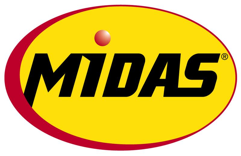 Midas, Diamond Bar CA, 91765, Maintenance & Electrical Diagnostic, Automotive repair, Brake Repair, Engine Repair and Suspension Work