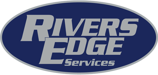 Rivers Edge Services, Prince George BC, V2N 1B2, Maintenance & Electrical Diagnostic, Automotive repair, Brake Repair, Engine Repair and Tires