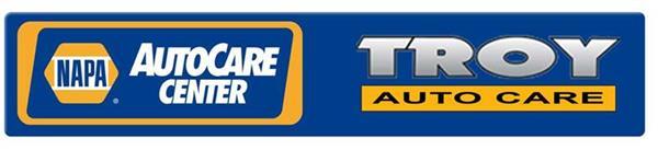 Troy Auto Care, Troy MI, 48084, Maintenance & Electrical Diagnostic, Automotive repair, Brake Repair, Engine Repair, Tires and Truck Repair