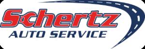 Schertz Auto Service (RO Writer), Schertz TX, 78154, Auto Repair, Auto Service, Timing Belt Replacement, Star Certified Repair & Testing and Brake Repair