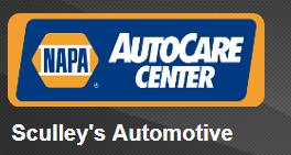 Sculley's Automotive, Deer Park WA, 99006, Transmission Service, Brake Service, Advanced Diagnostics, Routine Maintenance and Engine Repair
