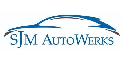 SJM AutoWerks, Lake in the Hills IL, 60156, Auto Repair