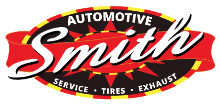 Smith Automotive, Pleasant Hill IA, 50327, Diagnostics, Engine Repair, Brake Repair, Routine Maintenance and European and Asian