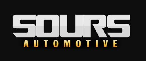 Sours Automotive, Stuarts Draft VA, 24477-3216, Auto Repair, Tire and Alignment Service, Brake Service, Routine Maintenance, Advanced Diagnostics and Engine Repair