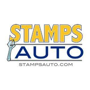 Stamps Auto, Gilbert AZ, 85296, Maintenance & Electrical Diagnostic, Automotive repair, Brake Repair, Engine Repair and Suspension Work