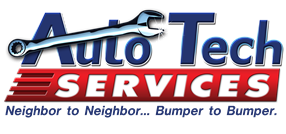 Auto Tech Services LLC, Rochester WA, 98579, Auto Repair, Tire and Alignment Service, Brake Service, Routine Maintenance, Advanced Diagnostics and Engine Repair