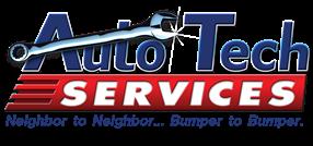 Auto Tech Services LLC, Rochester WA, 98579, Brake Service, Advanced Diagnostics, Routine Maintenance, Engine Repair and Collision