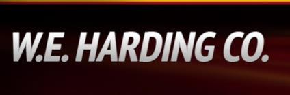 W. E. Harding Co, San Jose CA, 95112, Auto Repair, Honda Repair, Toyota Repair, BMW Repair and Mercedes Benz Repair