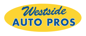 Westside Auto Pros, Clive IA, 50325, Auto Repair, Tire and Alignment Service, Brake Service, Routine Maintenance, Advanced Diagnostics and Engine Repair