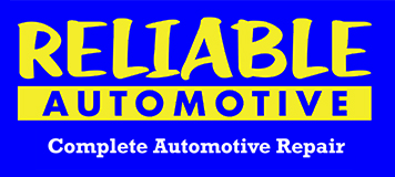 Reliable Automotive, San Marcos TX and Kyle TX, 78666 and 78640, Auto Repair, Engine Repair, Brake Repair, Transmission Repair and Auto A/C Repair