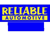 Reliable Automotive, San Marcos TX and Kyle TX, 78666 and 78640, Auto Repair, Engine Repair, Brake Repair, Transmission Repair and Auto A/C Repair