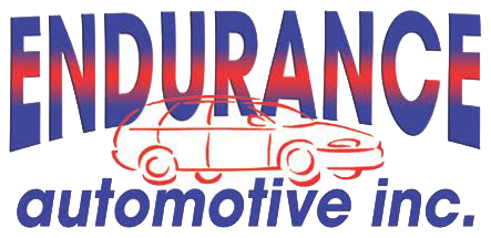 Endurance Automotive, Inc., Minneapolis MN, 55441, Auto Repair, Engine Repair, Brake Repair, Transmission Repair and Auto Electrical Service