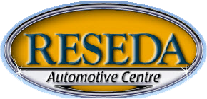 Reseda Automotive Centre, Reseda CA and Woodland Hills CA, 91335 and 91367, Auto Repair, Brake Repair, Engine Repair, Auto Electrical Service and Radiator Repair