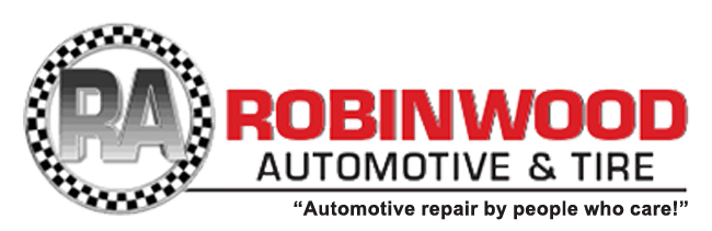 Robinwood Automotive & Tire, Ferguson MO, Pasadena Hills MO, Florissant MO and Hazelwood MO, 63135, 63121, 63032 and 63043, Auto Repair, Engine Repair, Brake Repair, Transmission Repair and Auto Electrical Service