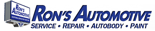 Ron's Automotive - Cascade Park, Vancouver WA, 98684, Auto Repair