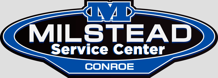 Milstead Service Center, Conroe TX, 77303, Auto Repair, Transmission Repair, RV Repair, Engine Repair and A/C Repair