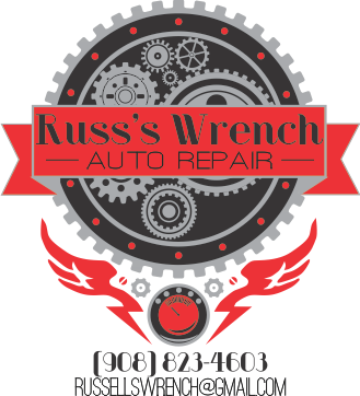 Russ's Wrench Auto Repair, Clinton NJ, 08809, Auto Repair, Diesel Repair, Truck Repair, Brake Repair and Transmission Repair