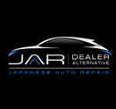 Japanese Auto Repair, Suwanee GA, 30024, Auto Repair, Toyota Repair, Infiniti Repair, Honda Repair and Lexus Repair