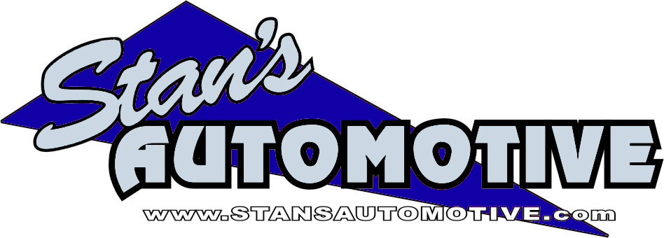 Stan's Ford, Chevrolet & Jeep Repair, Lafayette CO, 80026, Ford Repair, Chevrolet Repair, Jeep Repair, Ford Service and Chevrolet Service