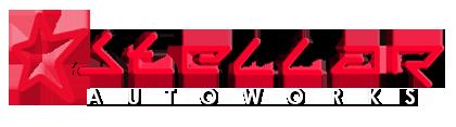 Stellar Autoworks, Plymouth MN, 55441, Auto Repair, Engine Repair, Brake Repair, Transmission Repair and Auto Electrical Service