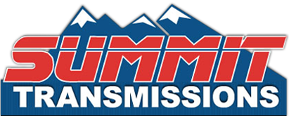Summit Transmissions, La Mesa CA, 91942, Auto Repair, Transmission Repair, Brake Repair, Engine Repair and Transmission Service