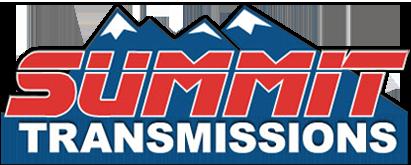 Summit Brake & Suspension Repair, La Mesa CA and El Cajon CA, 91942 and 92020, Brake Service, Brake Fluid Exchange, Suspension Repair, Shock Replacement and steering repair