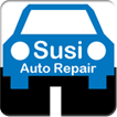 Susi Auto Repair, System.Collections.Generic.List`1[System.String], System.Collections.Generic.List`1[System.String], System.Collections.ObjectModel.ReadOnlyCollection`1[System.String]