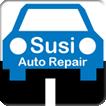 Audi & Volkswagen Auto Repair, Monterey CA, 93940, Audi Repair, Volkswagen Repair, Audi Service, Volkswagen Service and Mini Repair