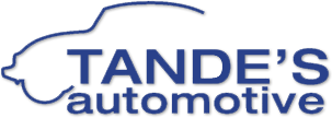 Tande's Automotive, North Austin TX, Austin TX and North Lamar TX, 78758, 78757, 78753 and 78754, Auto Repair, Auto Electrical Repair, Brake Repair, Transmission Repair and Engine Repair