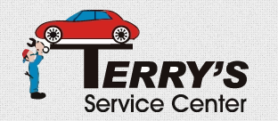 Terry's Service Center Inc., Nashville TN, 37209, Auto Repair, Engine Repair, Brake Repair, Transmission Repair and Auto Electrical Service