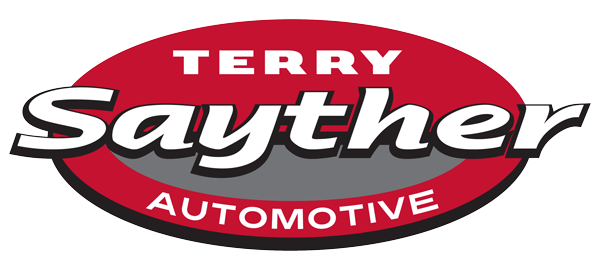 Terry Sayther Automotive, Austin TX, 78704, BMW Repair, BMW Service, BMW car repair, Mini Repair and Mini service