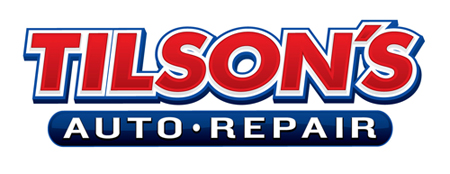 Tilson's Auto Repair, Rochester MN, 55904, Maintenance & Electrical Diagnostic, Auto Repair, Engine Repair, Brake Repair and Suspension Work