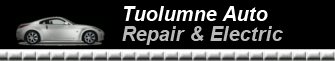 Tuolumne Auto Repair & Electric, Vallejo CA, 94590, Maintenance & Electrical Diagnostic, Auto Repair, Brake Repair, Suspension Work and Diesel Repair