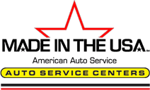 Made in USA, Campbell CA, 95008, Dodge Repair, Chevrolet Repair, Ford Repair, Jeep Repair and Saturn Repair