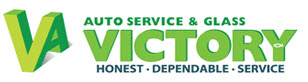 Victory Auto Service & Glass, Maplewood MN and Roseville MN, 55113, Auto Repair, Auto Glass, Transmission Repair, Brake Shop and Muffler Repair