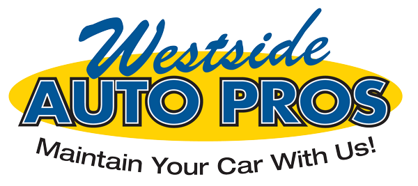Westside CNG Pros, Des Moines IA and Clive IA, 50325, CNG Conversion, Natural Gas Conversion, CNG conversion Repair, CNG Fuel Conversion and CNG Conversion Kit