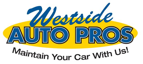 Westside diesel repair customer reviews clive ia 50325 for European motors des moines iowa